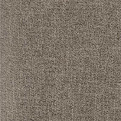 F3660 Teak Fabric