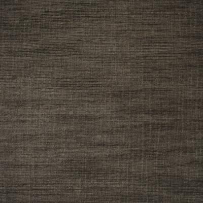 F3666 Driftwood Fabric