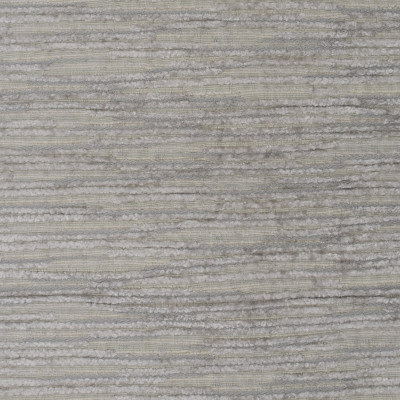F3670 Moonlight Fabric