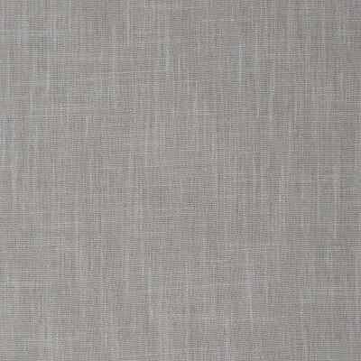 F3675 Fawn Fabric