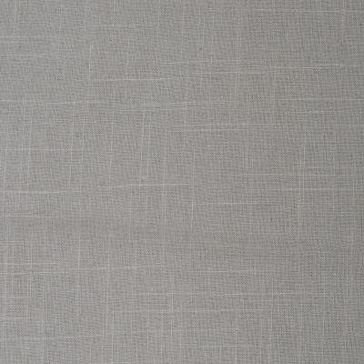 F3676 Ash Fabric