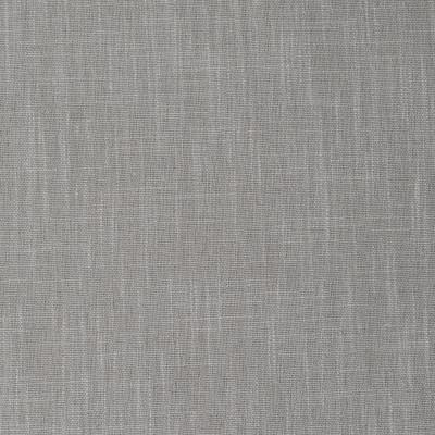 F3677 Abalone Fabric