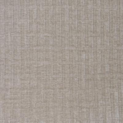 F3678 Linen Fabric