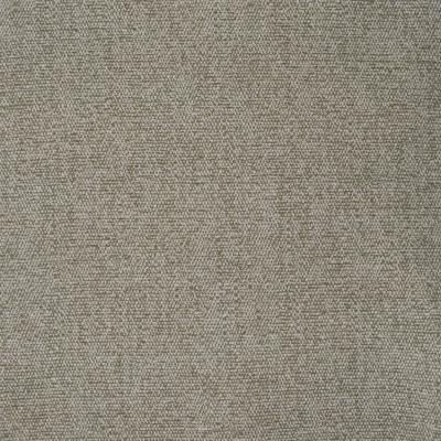 F3681 Mushroom Fabric