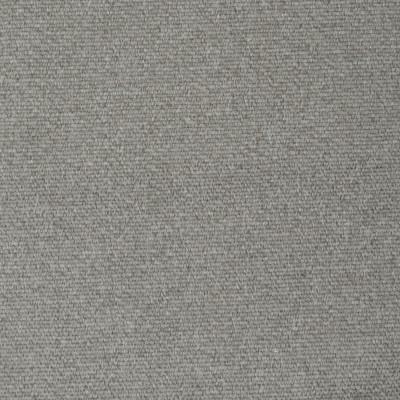 F3682 Taupe Fabric