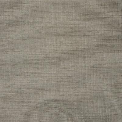 F3683 Linen Fabric