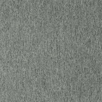 F3685 Pewter Fabric