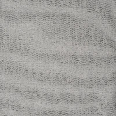 F3688 Flint Fabric