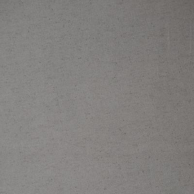 F3689 Concrete Fabric