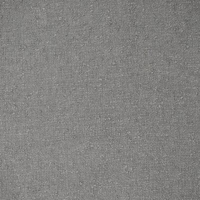 F3690 Smoke Fabric
