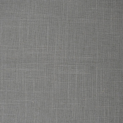 F3691 Sky Fabric