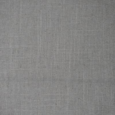 F3693 Skyline Fabric