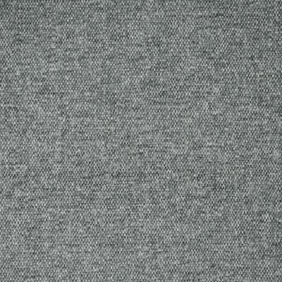 F3694 Silver Fabric