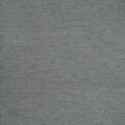 F3695 Prussian Fabric