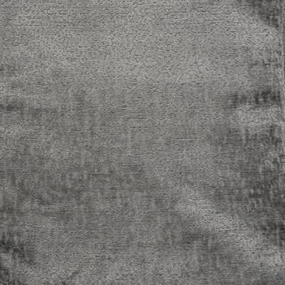 F3696 Smoke Fabric