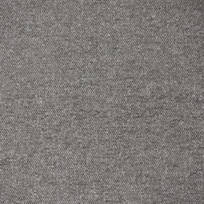 F3698 Mink Fabric
