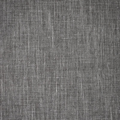 F3699 Charcoal Fabric