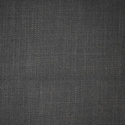 F3700 Iron Fabric