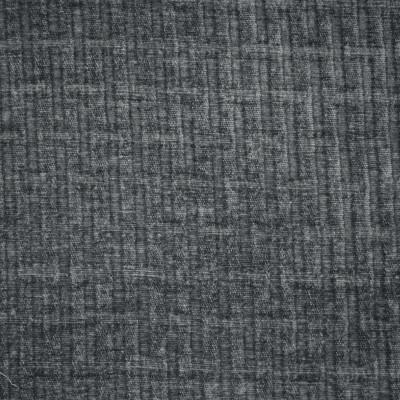 F3703 Charcoal Fabric
