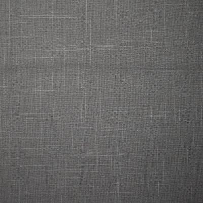 F3704 Graphite Fabric
