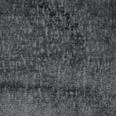 F3705 Charcoal Fabric