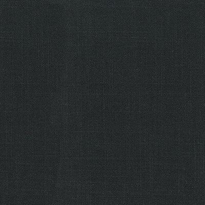 F3706 Shadow Fabric