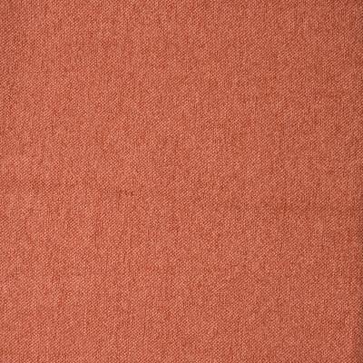 F3712 Canyon Fabric