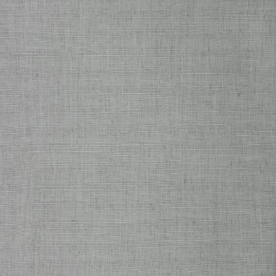 F3713 Sky Fabric