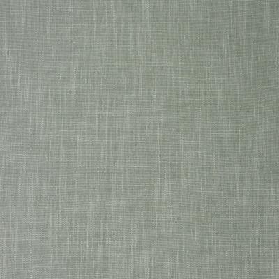 F3715 Sage Fabric