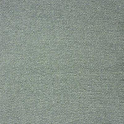 F3717 Zen Fabric