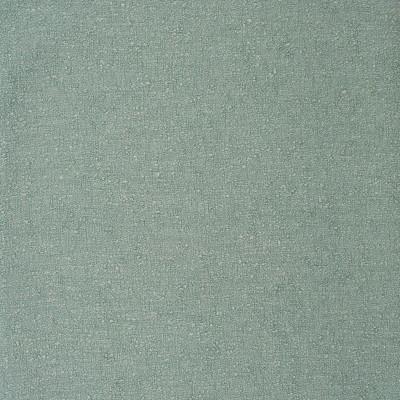 F3718 Spa Fabric