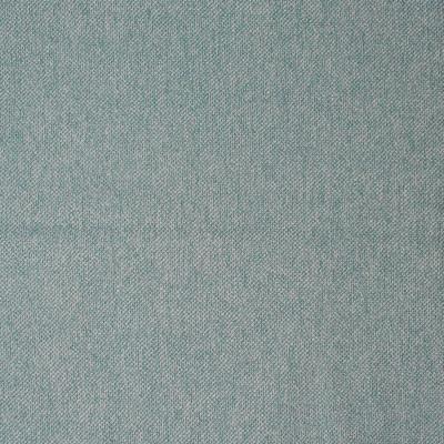 F3719 Mineral Fabric