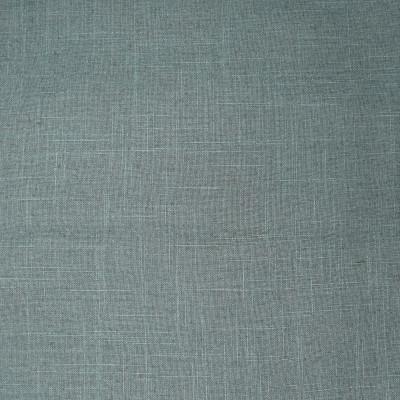 F3722 Glacier Fabric