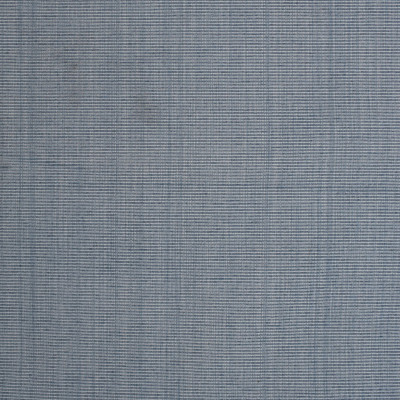 F3724 Periwinkle Fabric