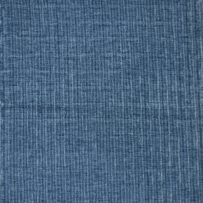F3725 River Fabric