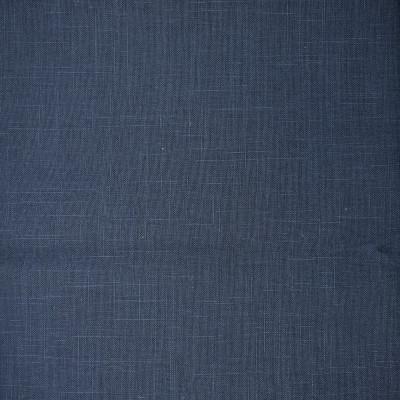 F3726 Denim Fabric