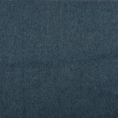 F3728 Bluebonnet Fabric