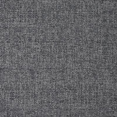 F3729 Charcoal Fabric