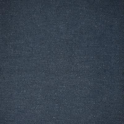 F3730 Indigo Fabric