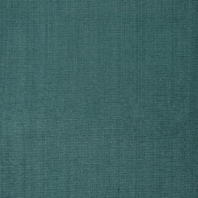 F3733 Lagoon Fabric