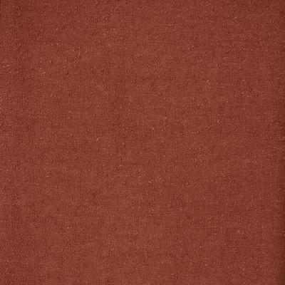 F3738 Cayenne Fabric