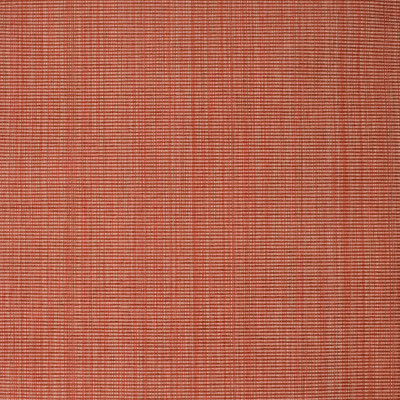 F3739 Primrose Fabric