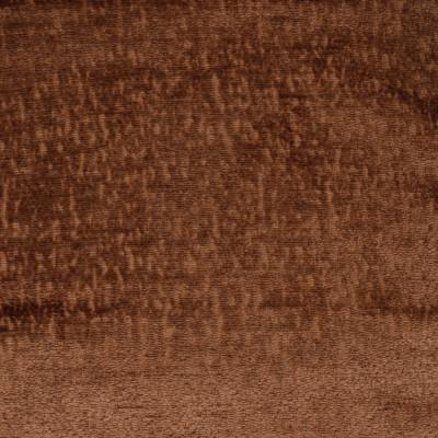 F3740 Cinnamon Fabric