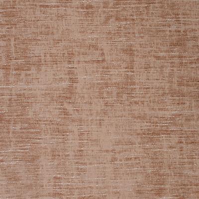 F3747 Blush Fabric