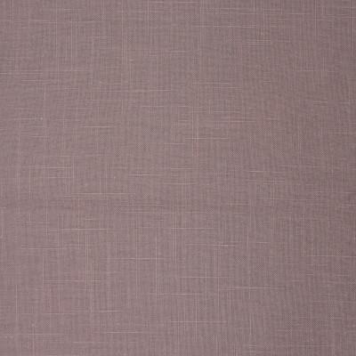 F3748 Mauve Fabric