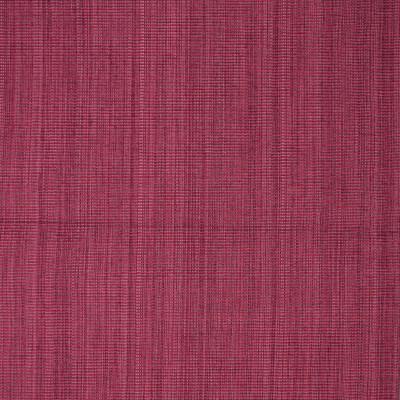 F3750 Raspberry Fabric