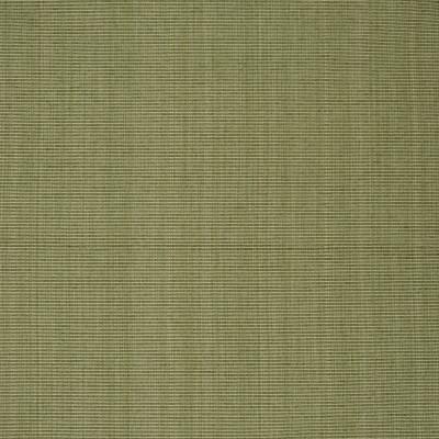 F3752 Sage Fabric
