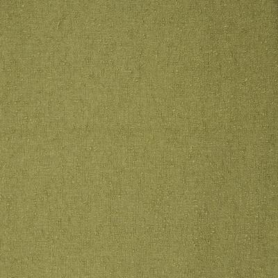 F3753 Lilypad Fabric