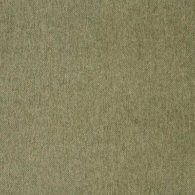 F3754 Fern Fabric