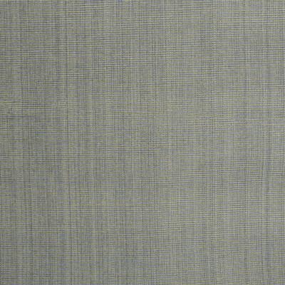 F3757 Wedgewood Fabric